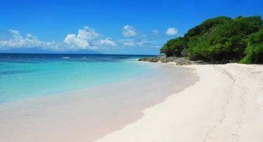 La Guadeloupe en famille !