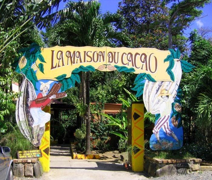 Source: guadeloupe-tourisme