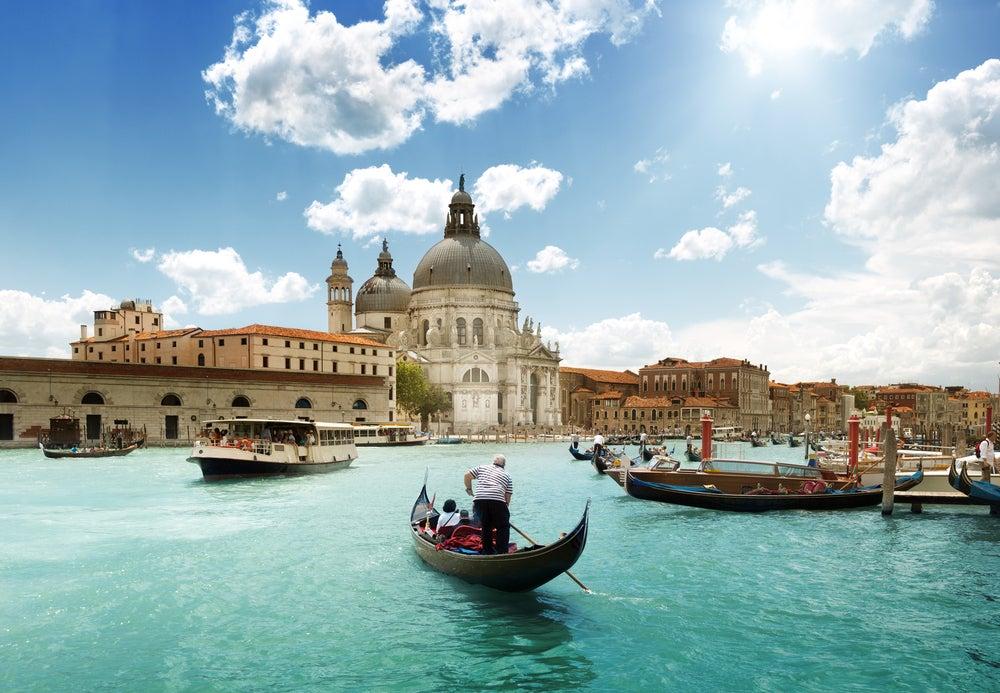 Venice_116504368