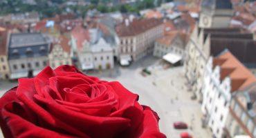 Les plus beaux voyages pour la Saint-Valentin