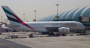 Tout savoir sur les bagages avec Emirates