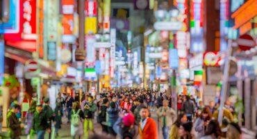 10 choses à faire et à voir à Tokyo