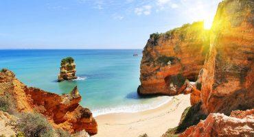 Algarve, gagnez vos billets pour le soleil !