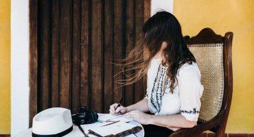 Journée de la femme : Nos portraits de 9 bloggeuses voyage