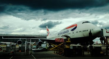 British Airways : les règles de la compagnie en matière de bagages