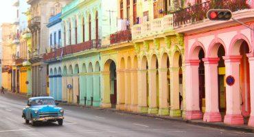 Notre itinéraire pour découvrir Cuba en une semaine