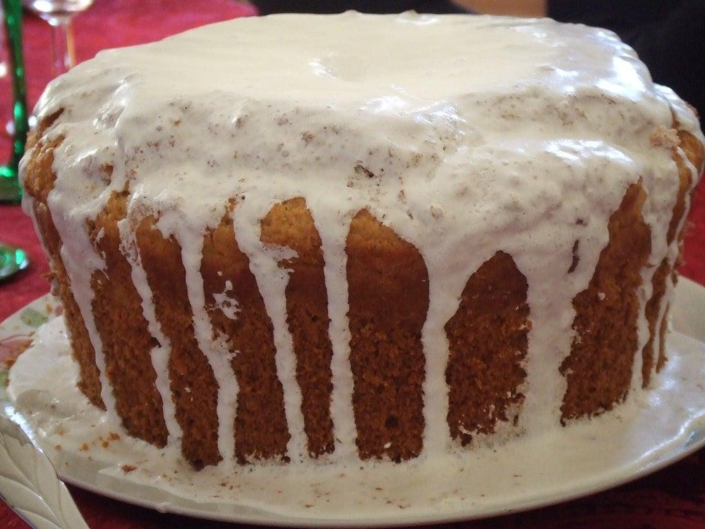 koulitch dessert de pâques - blog go voyages