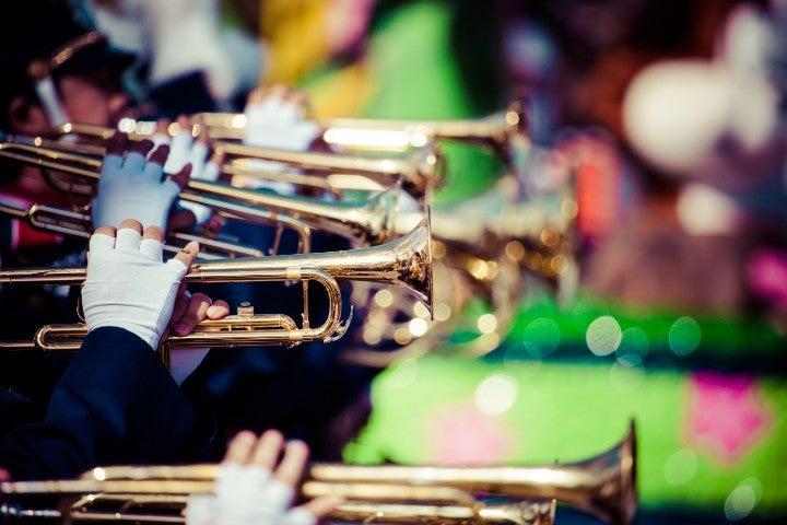 musiciens jazz nouvelle orleans louisiane - blog go voyages