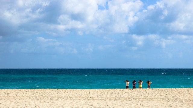 playa este la havana - blog go voyages