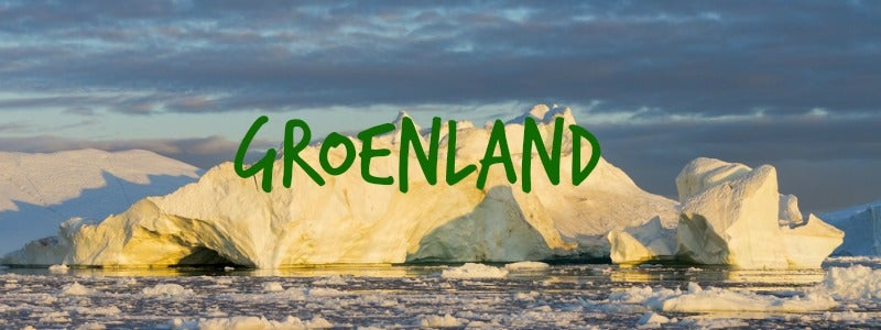 groenland_800300