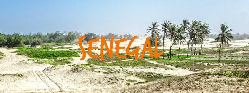 senegal_800300