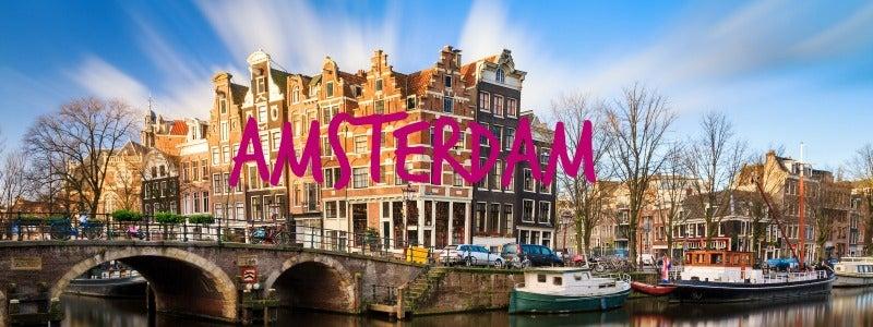 amsterdam_800300