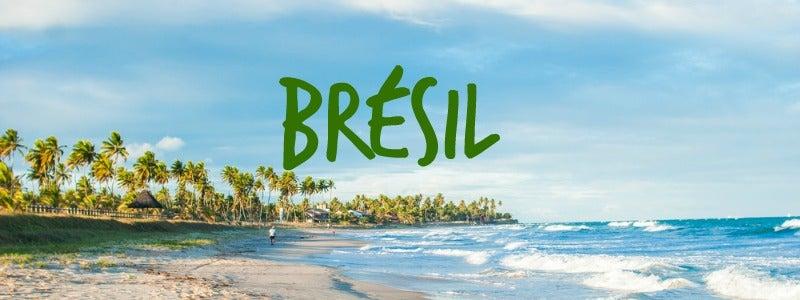 brazil_800300