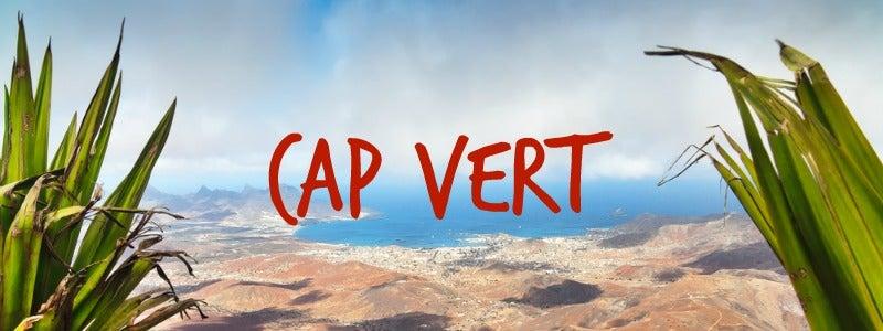 capvert800300