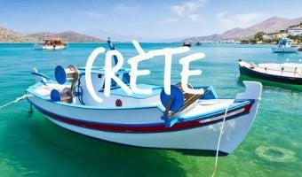 crete_800300