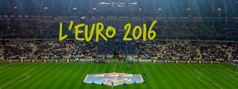 euro800300