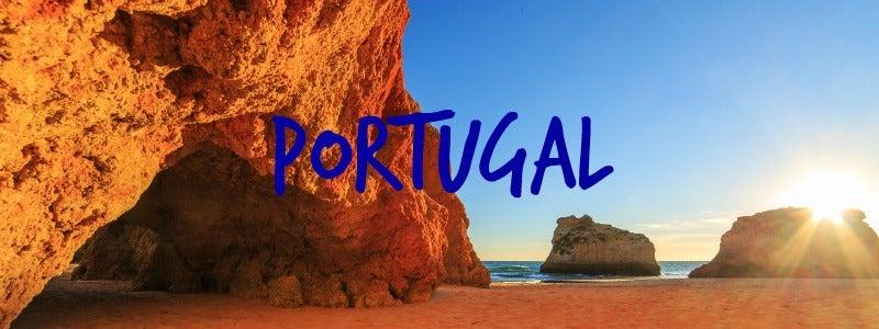 portugal800300