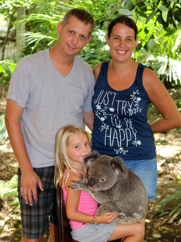 pymautourdumonde_koala