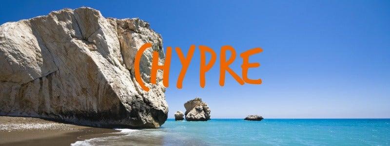 voyage chypre - blog de voyage go voyages