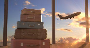 Tout savoir sur les bagages chez Thai Airways