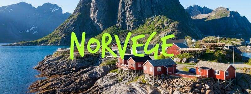 norvege800300