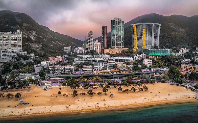 Repulse Bay - blog GO Voyages