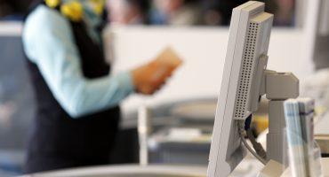 Voyageurs : voici vos droits en matière de transport aérien