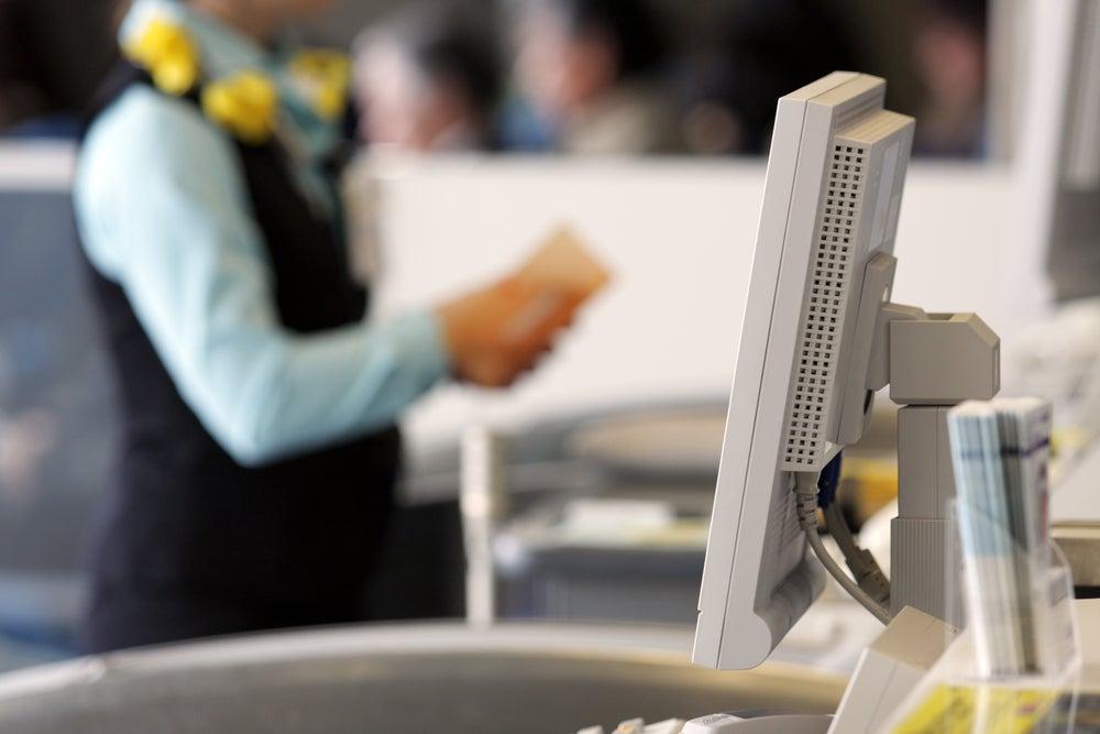 droits en matière de transport aérien - blog go voyages