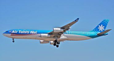 Bien préparer vos bagages avec Air Tahiti Nui