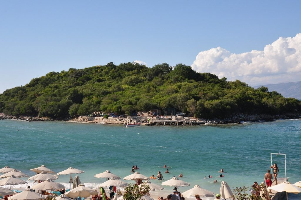 Albanie - blog GO Voyages