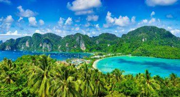 Voyage en Thaïlande : quelle île choisir ?