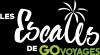 Le Blog Voyage de GO Voyages