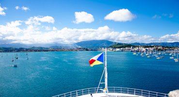 Top 10 des choses à faire en Nouvelle-Calédonie