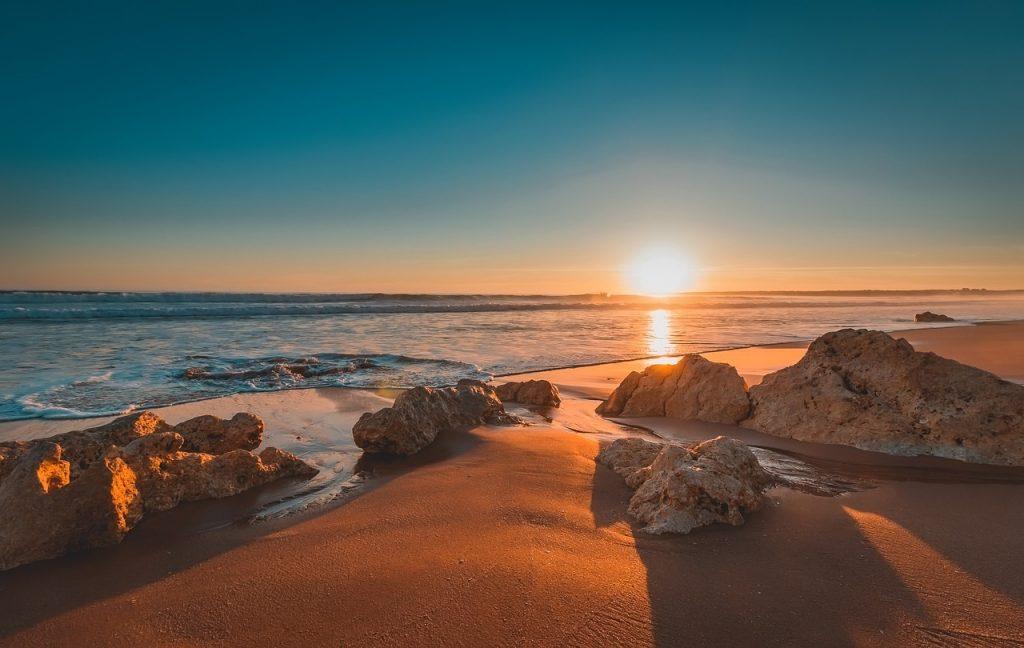 Algarve - blog GO Voyages