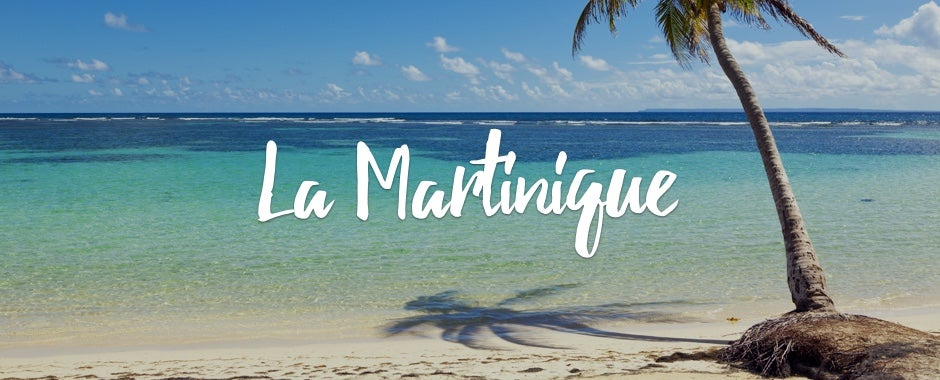 940x380_martinique