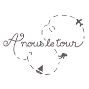 anousletour