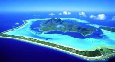 Votez pour la plus belle île du monde et partez à Madagascar !