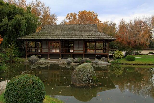 jardin-japonais-toulouse-govoyage