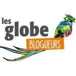 globeblogueurs