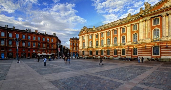 toulouse-featured
