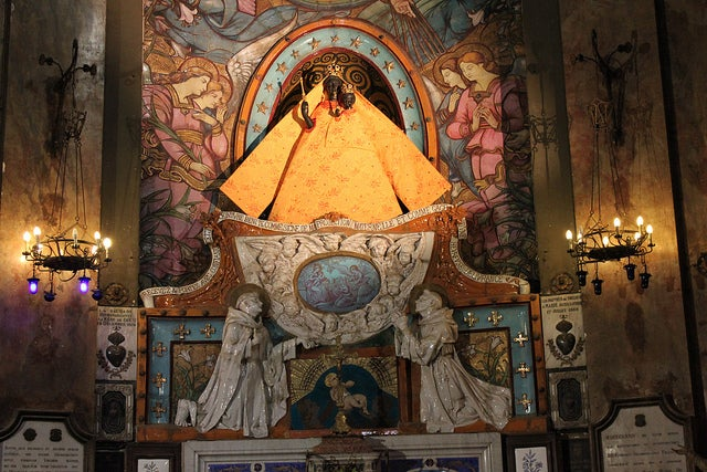 vierge-noire-toulouse-govoyage