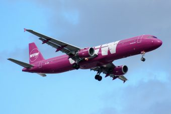 franchises-bagages-wow-air