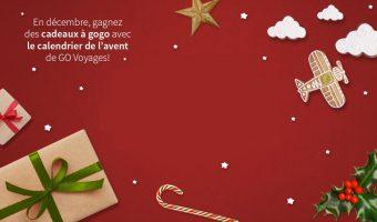 cadeaux-noe-blog go voyages