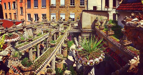jardin-blog go voyages