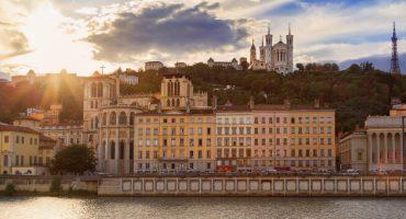 20 des choses à faire à Lyon
