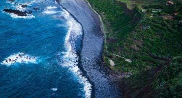 Tenerife: 12 endroits à ne manquer sous aucun prétexte