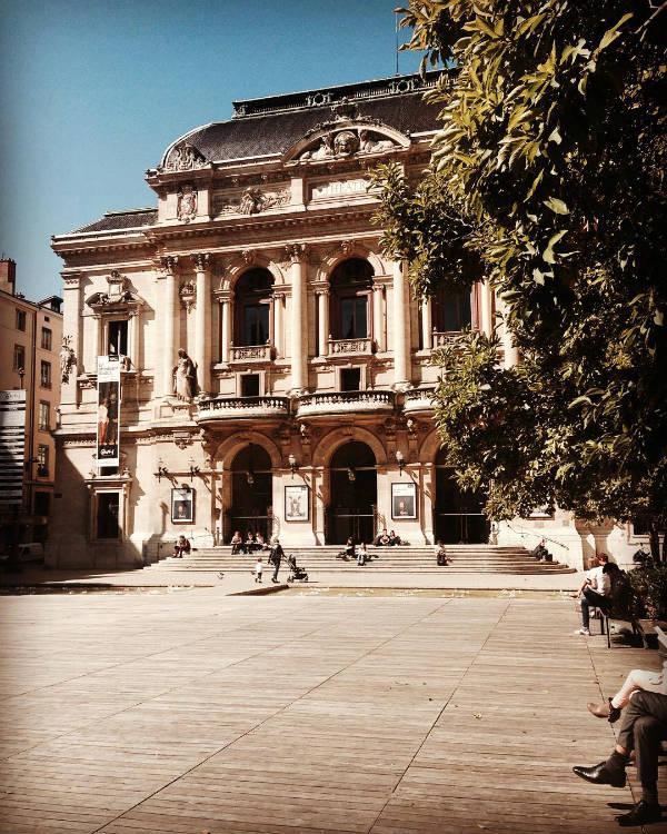 theatre des celestins-blog govoyages