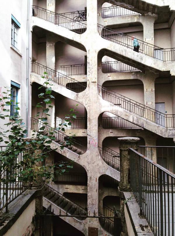 passage-architecture-blog go voyages