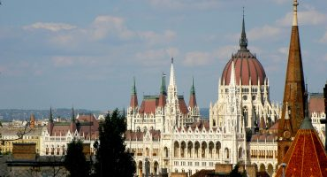 Visiter Budapest: 9 sites incontournables