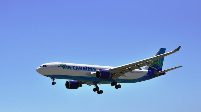 franchises-bagages-air-caraibes
